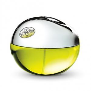 Be Delicious para mujer perfume de DKNY