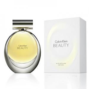 Perfume Calvin Calvin Klein Klein Perfume Beauty Beauty Klein Beauty Calvin Beauty Perfume Perfume 0Pnw8Ok