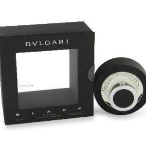 perfume bvlgari black hombre precio
