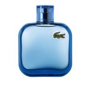L.12.12 Bleu perfume para hombre de Lacoste