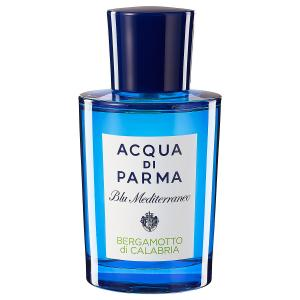 Blu Mediterraneo Bergamotto di Calabria perfume para hombre y mujer de Acqua di Parma