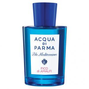 Blu Mediterraneo Fico di Amalfi perfume para hombre y mujer de Acqua di Parma