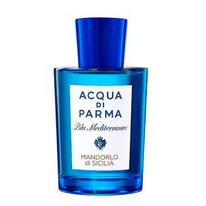 Blu Mediterraneo Mandorlo di Sicilia perfume para hombre y mujer Acqua di Parma