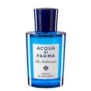 Blu Mediterraneo Mirto di Panarea perfume para hombre y mujer de Acqua di Parma