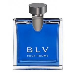 BLV pour Homme de Bvlgari compara precio y opiniones   ChifChif 13503ddb13