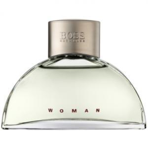 Boss Woman perfume para mujer de Hugo Boss