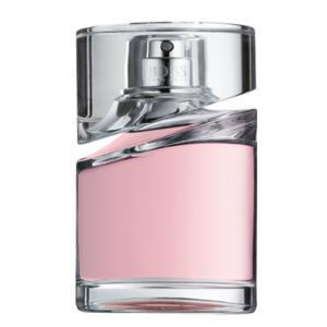 Boss Femme perfume para mujer de Hugo Boss
