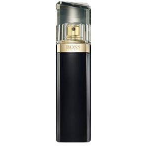Boss Nuit pour Femme perfume para mujer de Hugo Boss