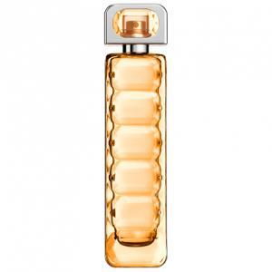 Boss Orange Woman perfume para mujer de Hugo Boss