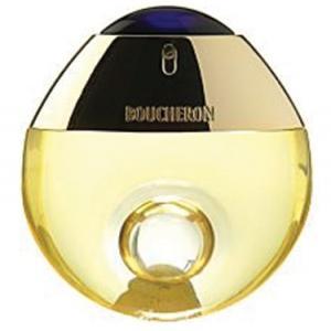 Boucheron pour Femme perfume de Boucheron