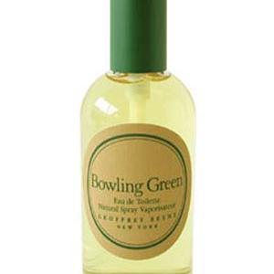 Bowling Green perfume para hombre de Geoffrey Beene