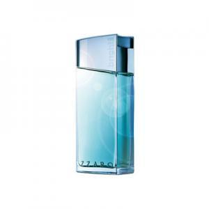 Bright Visit perfume para hombre de Azzaro
