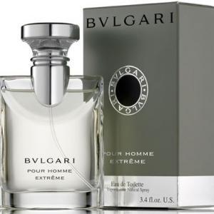 Bvlgari pour Homme Extreme de Bvlgari, precio y opiniones