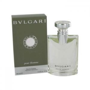 5499dee5643f6 Bvlgari pour Homme de Bvlgari compara precio y opiniones