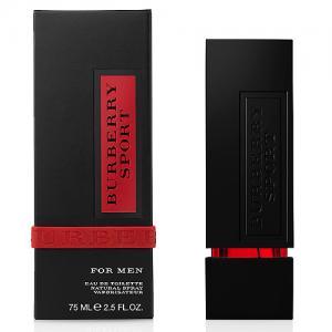 Burberry Sport Men perfume para hombre de Burberry