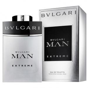 Bvlgari Man Extreme de Bvlgari compara precio y opiniones