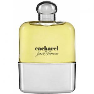 Cacharel pour Homme perfume para hombre de Cacharel
