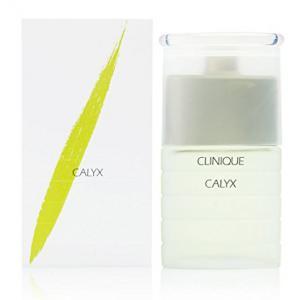 Calyx perfume para mujer de Clinique