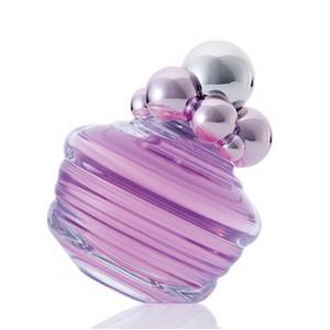 Catch... me perfume para mujer de Cacharel