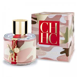 CH Africa perfume para mujer de Carolina Herrera