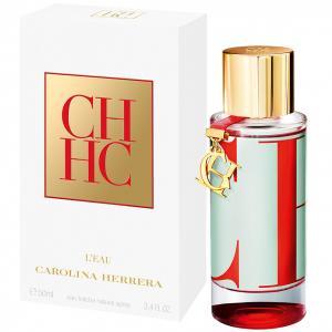CH L'Eau 2017 perfume para mujer de Carolina Herrera