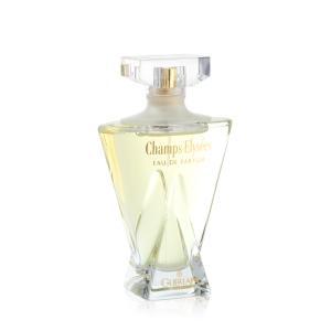Champs-Elysées perfume para mujer de Guerlain