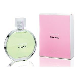 Chance Eau Fraîche perfume de Chanel