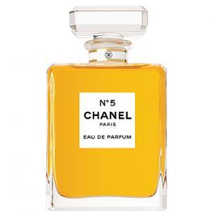 Chanel Nº 5 de Chanel