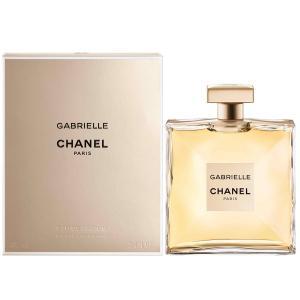 Gabrielle perfume para mujer de Chanel