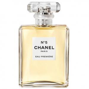 Chanel Nº5 Eau Premiere perfume para mujer