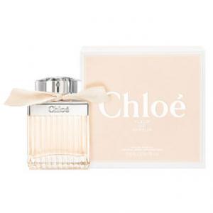 Chloé Fleur de Parfum perfume para mujer de Chloé