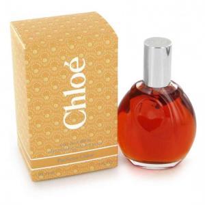 Chloé Classique perfume para mujer de Chloé