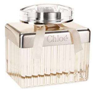 Chloé Eau de Parfum de Chloé