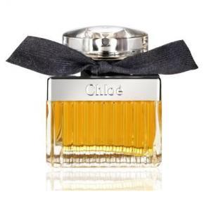 Chloé Eau de Parfum Intense perfume para mujer de Chloé