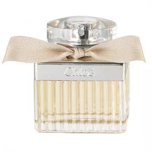 Chloé Eau de Toilette perfume para mujer de Chloé
