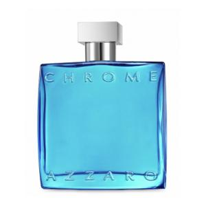 Chrome Limited Edition 2016 perfume para hombre de Azzaro
