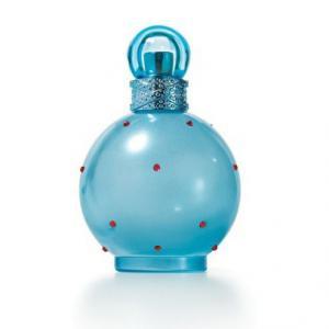 Circus Fantasy perfume para mujer de Britney Spears