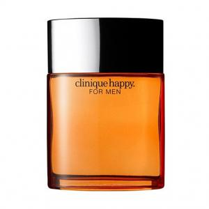 Clinique Happy for Men perfume de Clinique
