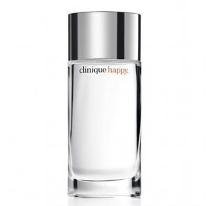 Clinique Happy for women de Clinique