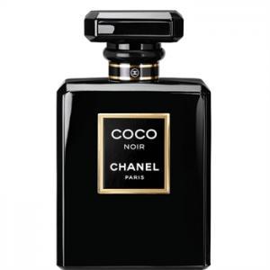 Coco Noir perfume para mujer de Chanel
