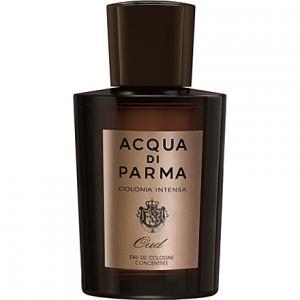 Colonia Intensa Oud Concentrée perfume para hombre de Acqua di Parma