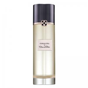 Coralina perfume para mujer de Oscar de la Renta
