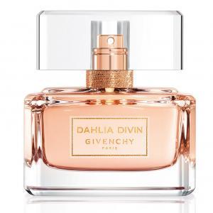 Dahlia Divin Eau de Toilette perfume para mujer de Givenchy