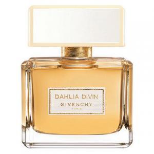 Dahlia Divin perfume para mujer de Givenchy