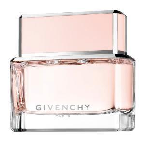 Dahlia Noir Eau de Toilette perfume para mujer de Givenchy