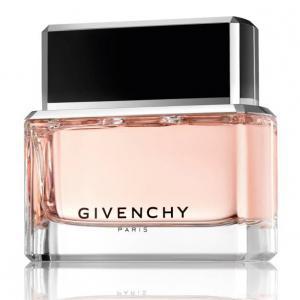 Dahlia Noir perfume para mujer de Givenchy