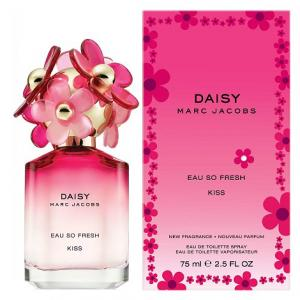Daisy Eau So Fresh Kiss perfume para mujer de Marc Jacobs