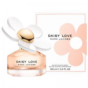 Daisy Love perfume para mujer de Marc Jacobs