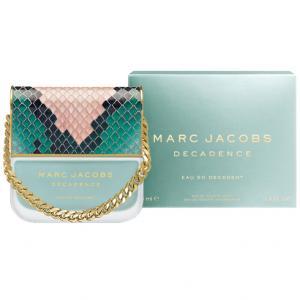 Décadence Eau So Décadent perfume para mujer de Marc Jacobs