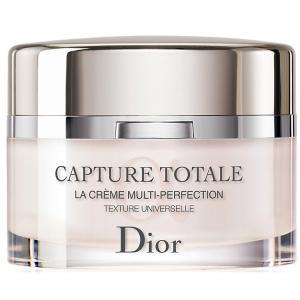 Capture Totale la Creme Multi Perfection Texture Universelle Cream de Dior